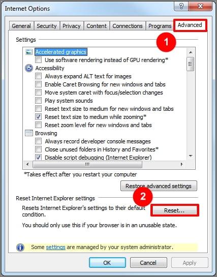 مشکل شبکه بی سیم در لپ تاپ ایسوس