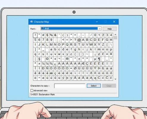 انتخاب رمز عبور دشوار