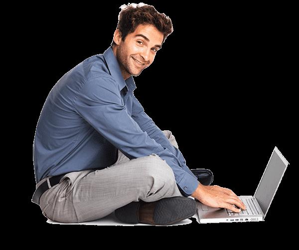 سوالات تعمیرات لپ تاپ