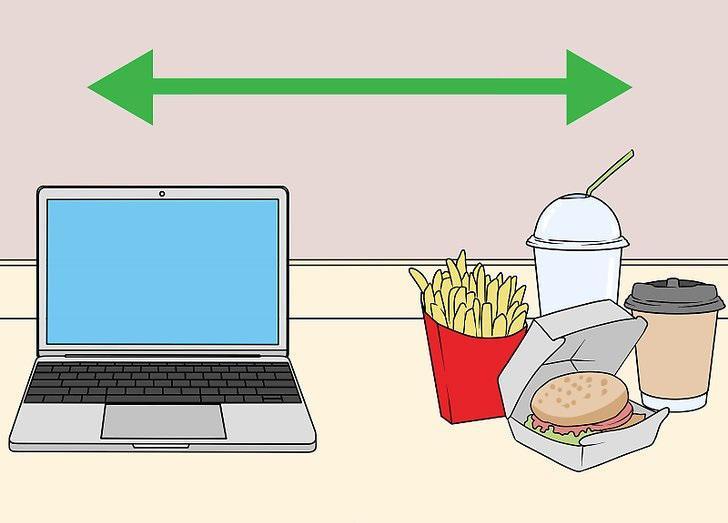مراقبت از سختافزار