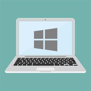 مقالات مشکلات نرم افزار لپ تاپ